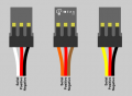 Colores cable_web